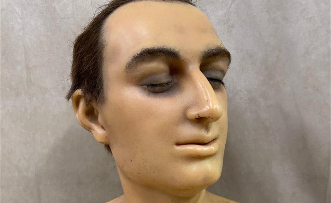 Los auténticos crímenes del Museo de Cera