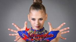 La bulímia provoca la retirada d'una campiona russa de gimnàstica