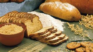 Panduru, basado en la repostería con pan como ingrediente principal, es uno de los proyectos escogidos en el programa EWA.