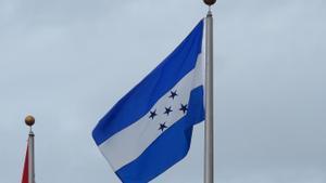 Honduras vuelve a verse sacudida por la violencia hacia líderes indígenas.