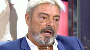 Crescuda del 'Deluxe' i doblet per a 'Antena 3 Noticias'