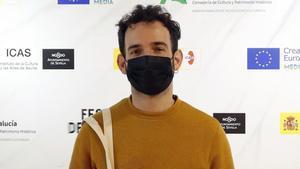 Luis López Carrasco: «El 92 van sorgir els mals que són un llast per Espanya»