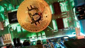 ¿Cobraries el teu sou en bitcoins?
