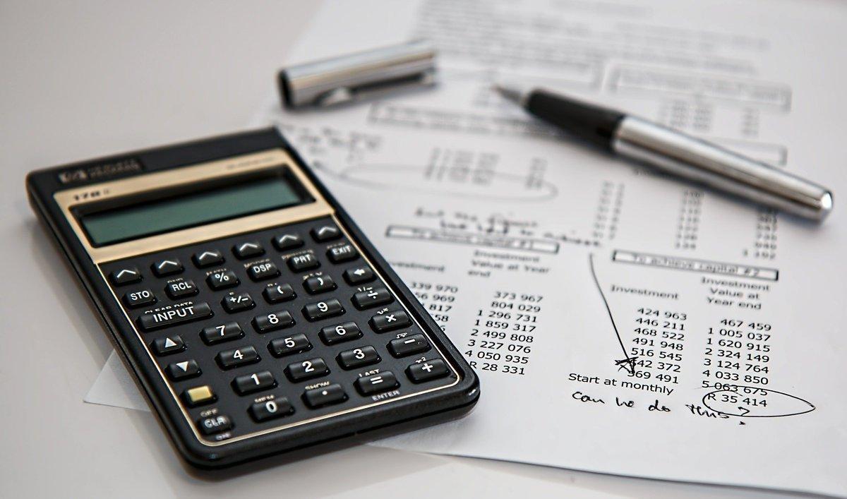 Autónomos: ¿Qué tipos de regímenes de tributación de IRPF existen?