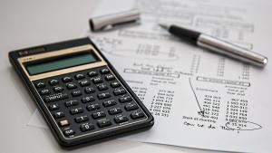 Renta 2021: ¿Cómo solicitar y confirmar el borrador del IRPF 2020?