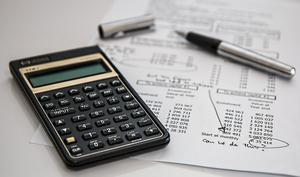¿Cómo me afecta en la declaración de la renta si estuve en erte en 2020?