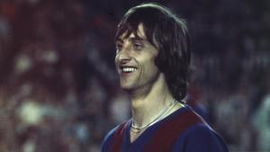 Quan Cruyff va deixar de regnar a Europa