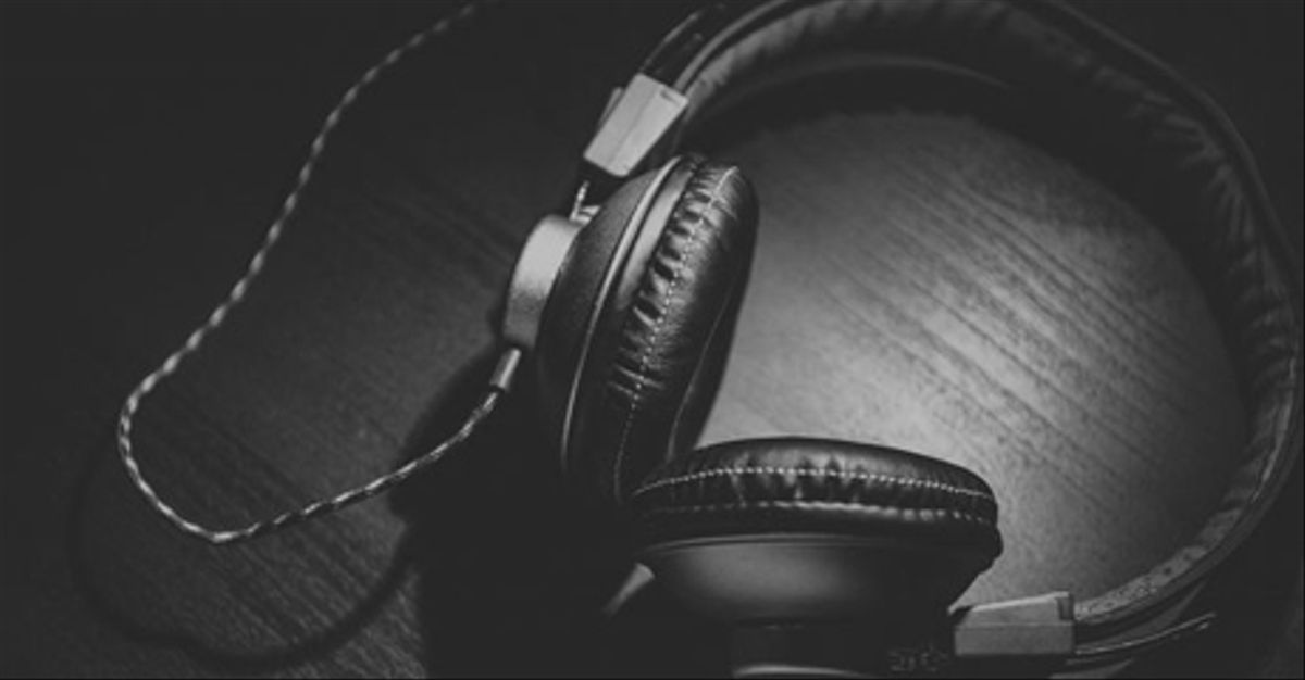 Facebook entra en el universo del audio para luchar con Clubhouse