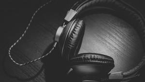 Facebook entra en l'univers de l'àudio per lluitar amb Clubhouse