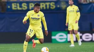 Granada-Manchester United y Dinamo de Zagreb-Villarreal en cuartos de la Europa League
