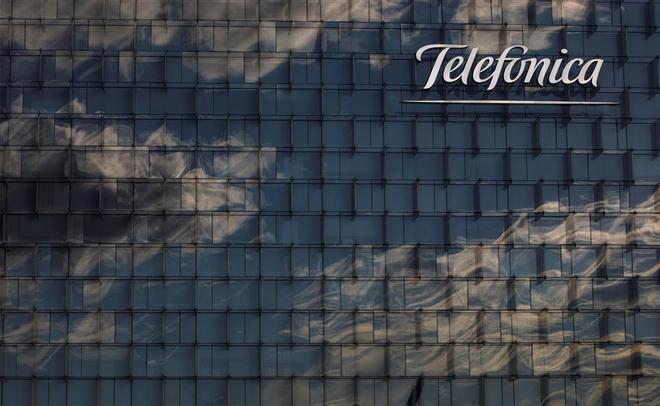 Telefónica vende la división de torres de Telxius a American Tower