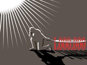 ¿Què va ser primer, Déu o l'home?