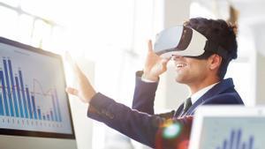 Cuando el 'business' ya no puede subsistir sin tecnología