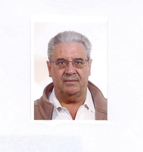 Julián Arroyo Pomeda