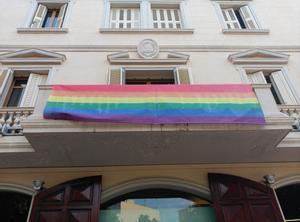 Sant Boi adequa els formularis municipals a la diversitat sexual i de gènere
