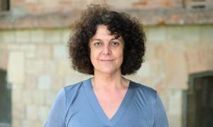 Gemma Craywinckel, directora del Servei Català de la Salut (CatSalut).