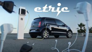 Etric, una ventana abierta a la electromovilidad