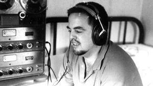 Alan Lomax i el viatge que va canviar la història de la música popular
