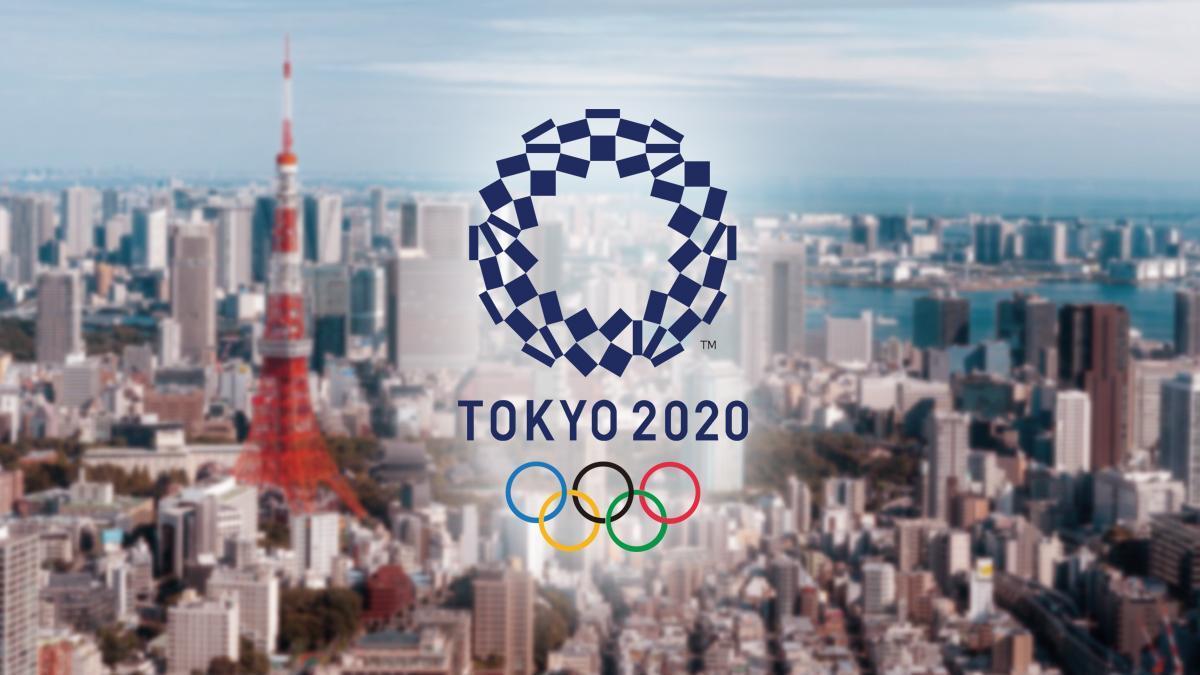 RTVE cierra un acuerdo con Discovery para emitir los Juegos Olímpicos de Tokio