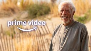 'Leonardo' amb Carlos Cuevas i 'Solos', principals estrenes de Prime Video al juny