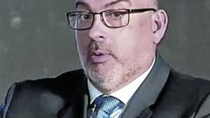 Emilio Gayo.
