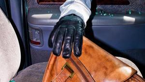 La criminalitat es desploma un 19,4% per la pandèmia
