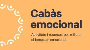 Nueva web para abordar el sufrimiento y la salud emocional