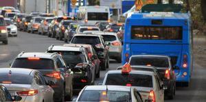 Día sin coches: cuánto y en qué beneficia a nuestra salud