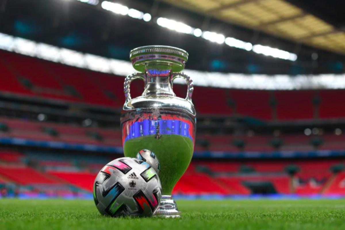 Eurocopa: Itàlia-Anglaterra, Wembley els en deu una