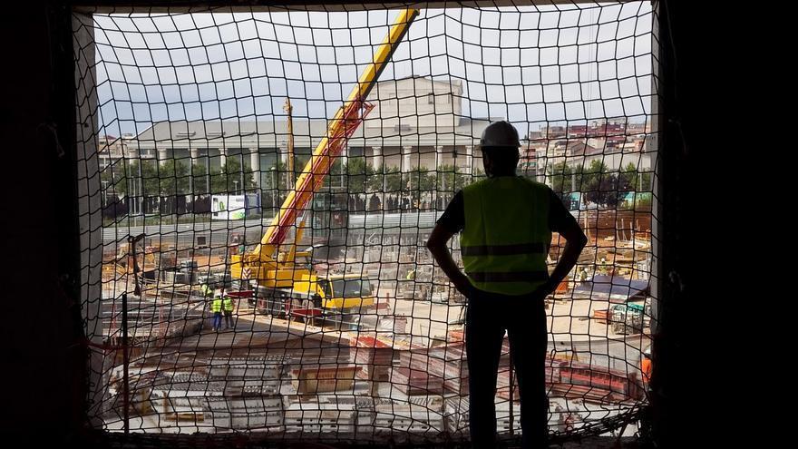 La OIT denuncia el aumento de desigualdades entre trabajadores