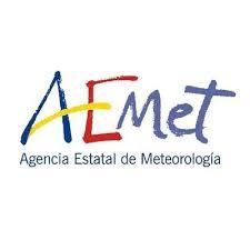 AEMET - Agencia Estatal de Meteorología