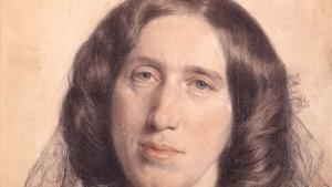 George Eliot: la voz del siglo XIX