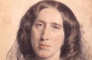 George Eliot: la veu del segle XIX