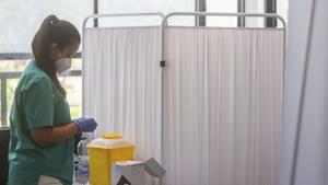 La EMA: no está claro si se necesita ni cuándo la dosis de refuerzo contra el covid