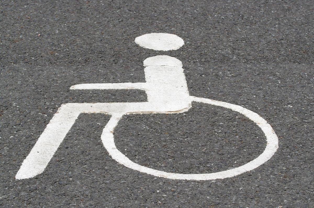 Más de la mitad de los menores/jóvenes con discapacidad (59,5%) ha tenido que suspender totalmente sus terapias.