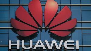 Intel obtiene licencias estadounidenses para suministrar algunos productos a Huawei.