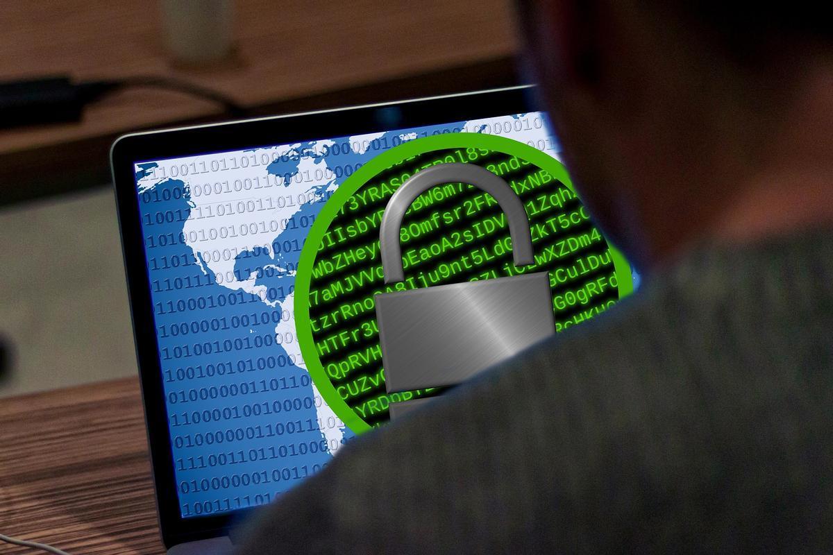Ataques de ransomware: protocolo de actuación para pymes