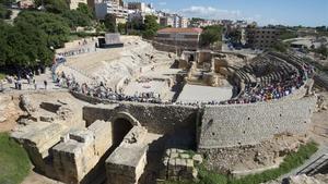 Les Ciutats Patrimoni de la Humanitat volen seduir el turista nacional