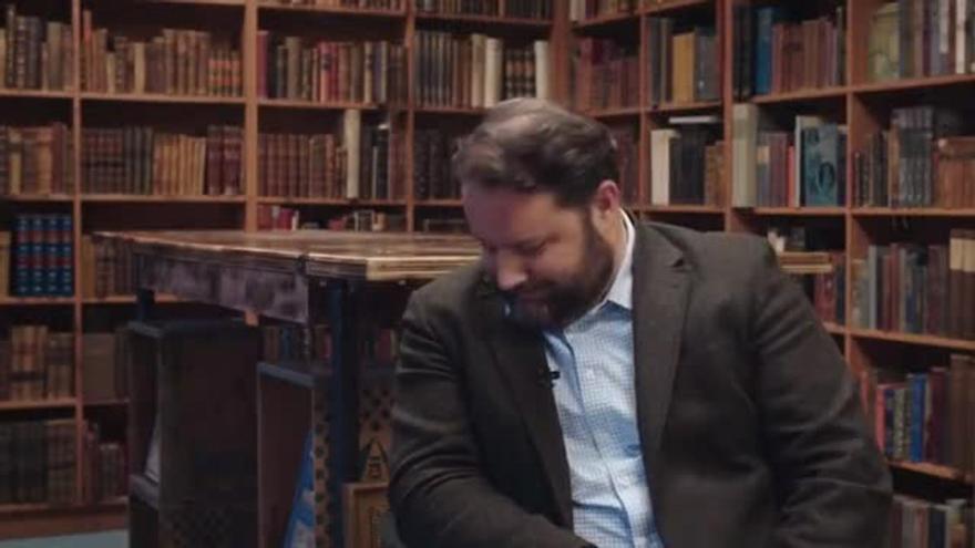 Crítica de cine: 'Libreros de Nueva York': elogio del papel impreso