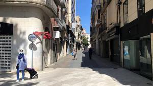 Figueres dissenya un pla estratègic per atreure turistes aquest estiu