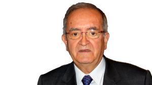 ¿Com afecta les pimes la crisi de la Covid-19? El president de Pimec, convidat del fòrum Primera Plan@