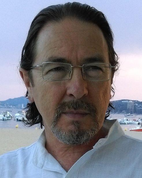 Ángel Hernández Segura