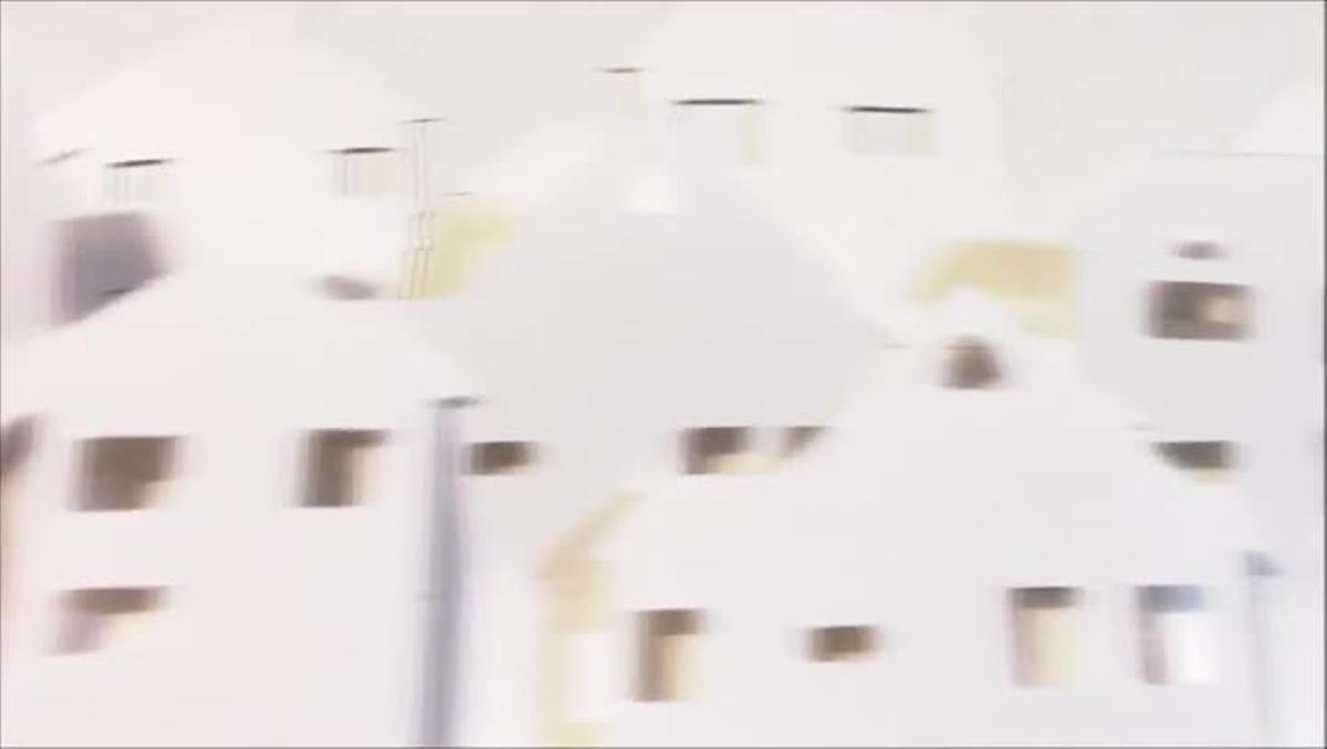 Premio del público: El 'booktrailer' de 'Ciutats de paper', de John Green. Por Paula Balcells, Jan Ot Piña, Mar de Sousa Soares y Ariadna Gegúndez.
