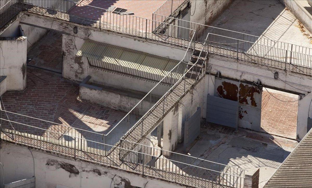 Mor un operari de la plaça de Benavente per l'enganxada d'un toro