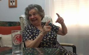 Les 10 raons inapel·lables de l'àvia perquè els nets mengin