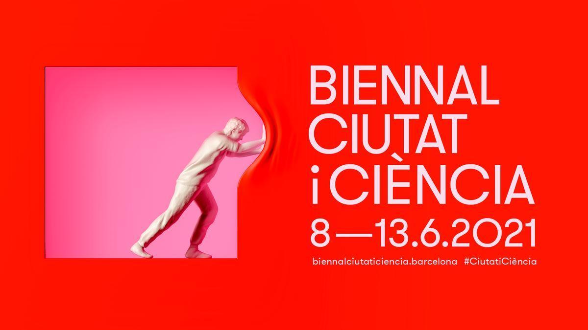 Vuelve la Bienal Ciudad y Ciencia, para debatir los límites del planeta, la sociedad y la ciencia