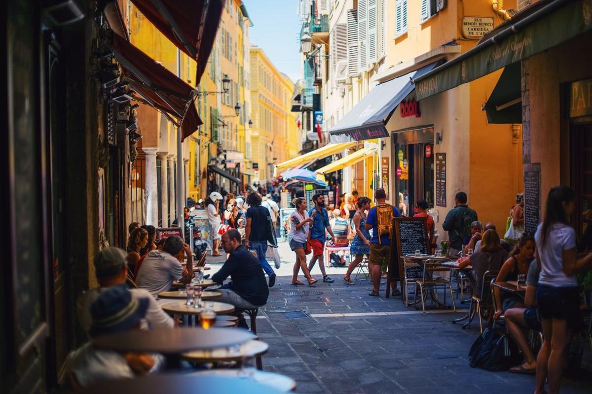 8 claves para atraer turismo de lujo a España