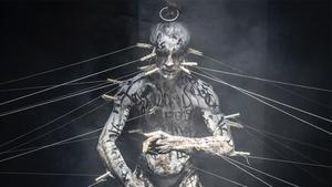 Imagen de 'HU.MA'.