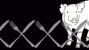 Discusiones sobre el consumo de carne
