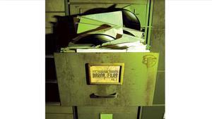 'Barna Files': cròniques raperes des de la perifèria